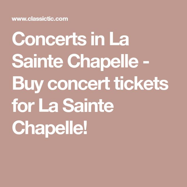 Best 25+ Buy concert tickets ideas on Pinterest Concert tickets - concert ticket invitation template