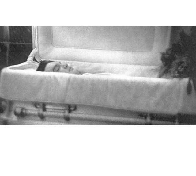 Claudette Dent Obituary - Atlanta, GA   Atlanta Journal ...