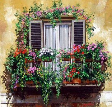 Balconi Fioriti 2014 a Santarcangelo di Romagna 17-18 maggio 2014 tra vivai, piante, fiori, esposizioni, arredi da giardino, artigianato, erboristeria e collezionismo