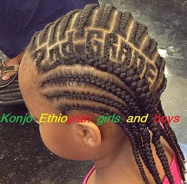 hair braiding styles 2011 51 best braiding obsession images on 6016