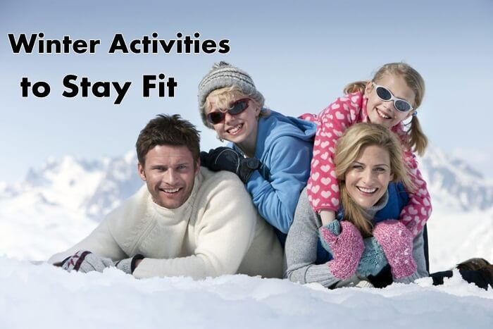 winter activities  #natural #lifestyle #lifestyleblog #lifestyleblogger #health #healthyliving