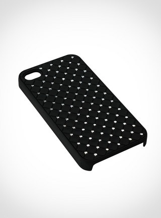 Square Diva Iphone Case Hipsin | Laxon