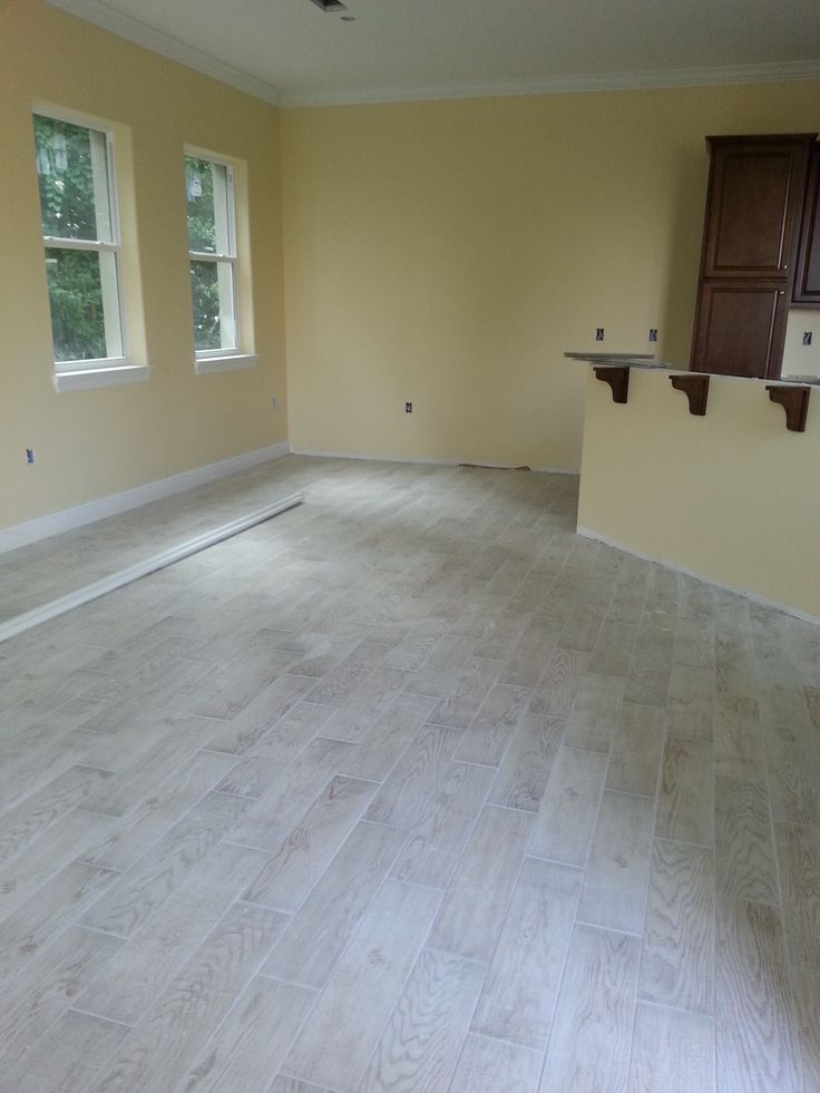 White wash wood tile 28 images 25 best ideas about for Floors xtra inc ingersoll on