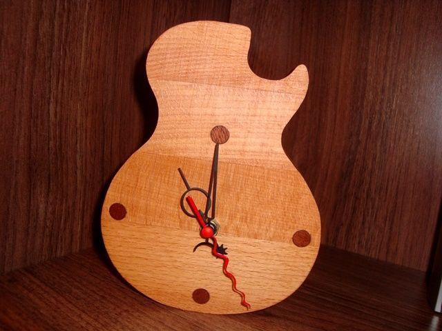 Clock Diy 2