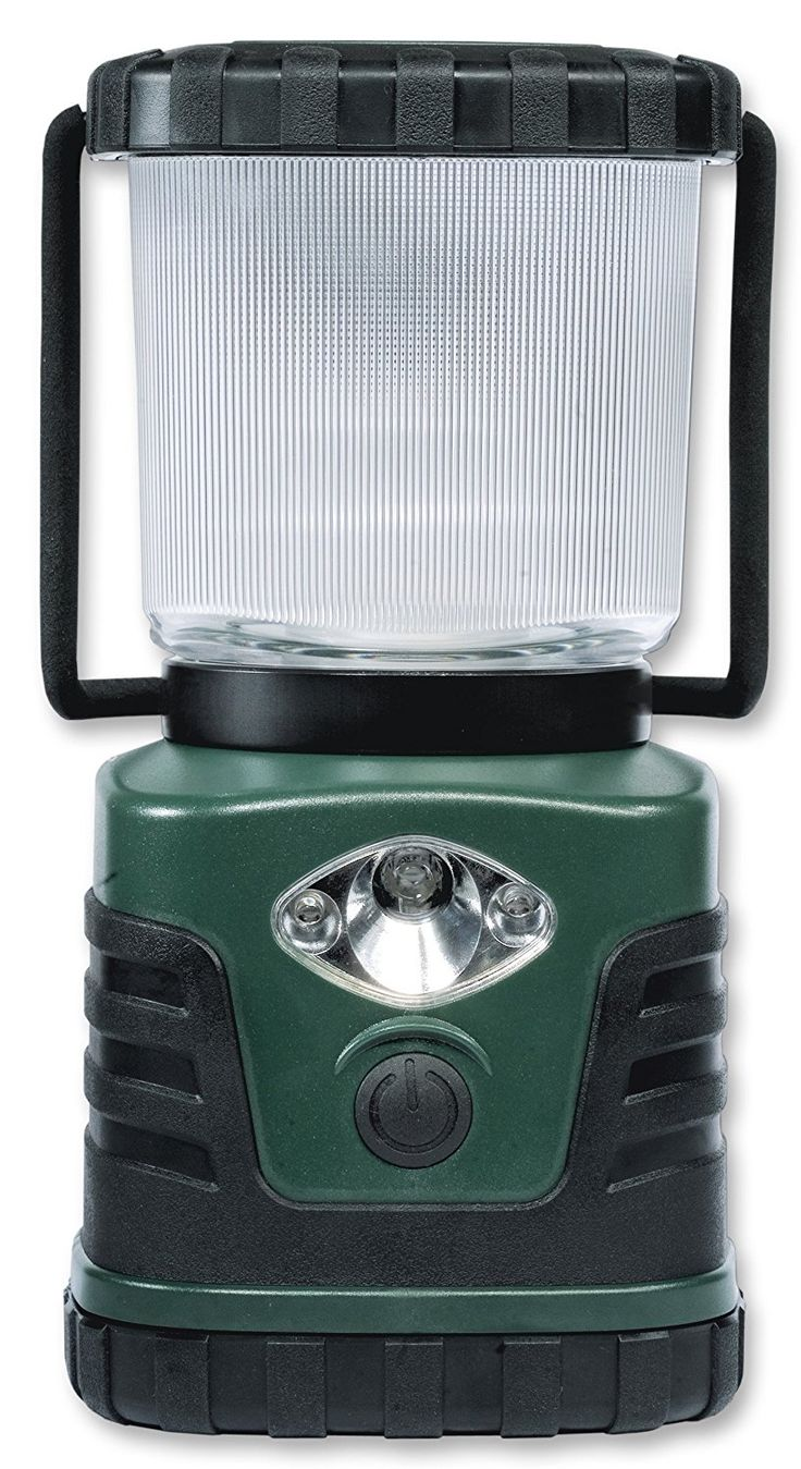 LiteXpress LXL903278 Led Lantern Light Camp 201, 4 NICHIA high performance LEDs/ 300 Lumens (ANSI) * Quickly view this special outdoor item, click the image : Camping gear