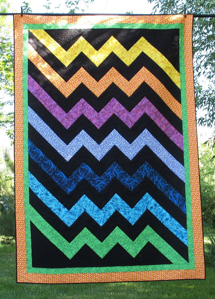 33 best handmade quilts for sale images on pinterest for Quilts for sale