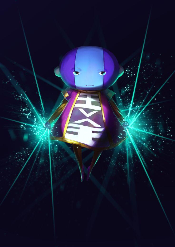 Sword Art Online Animated Wallpaper 12 Best Zeno Sama Images On Pinterest Dragons Dragon