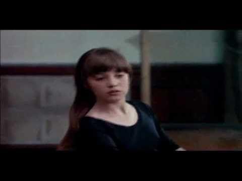' Melody ' 1971.flv