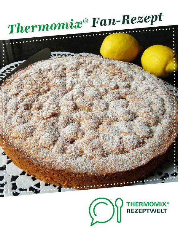 Lemon Curd Kuchen Rezept Rezepte Lemon Curd Rezept Thermomix Rezepte