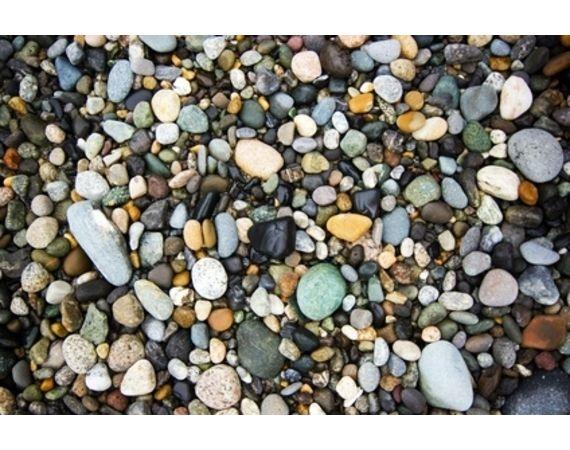 b1a742d3599ad4b1616d28772f887bbd polishing rocks dremel drill