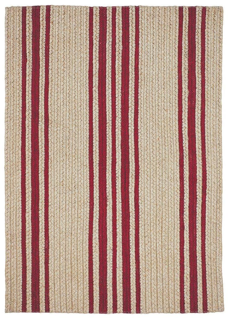 40 best for the floors images on pinterest jute rug rug
