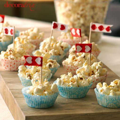 decoracion cumpleaos nia primer cumpleaos fiestas infantiles de cumpleaos recetas postres tortas bocadillos comidas
