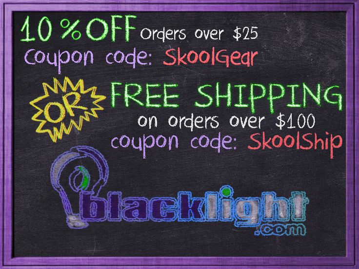 Novelty Lights Promo Code : 12 best images about Blacklight.com Coupons and Promos! on Pinterest Saint patrick s day ...