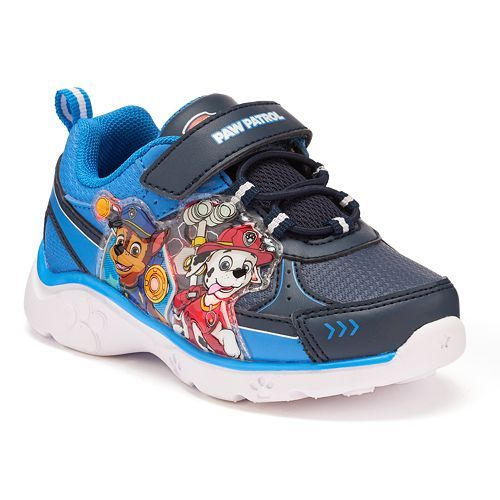 1000 Ideas About Toddler Boy Shoes On Pinterest Boys