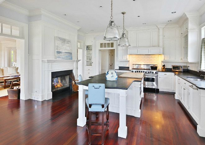 Classic Shingle Style Home for Sale homebunch.com