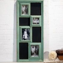 Large Collage Picture Frame   Collage Photo Frame   Multiple Photo Frame