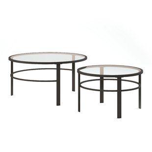 Miraculous Modern Black Coffee Tables Allmodern In 2019 Black Inzonedesignstudio Interior Chair Design Inzonedesignstudiocom