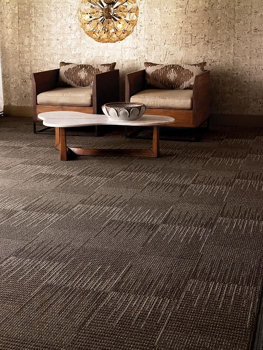 17 Best Images About Carpeting On Pinterest Carpets
