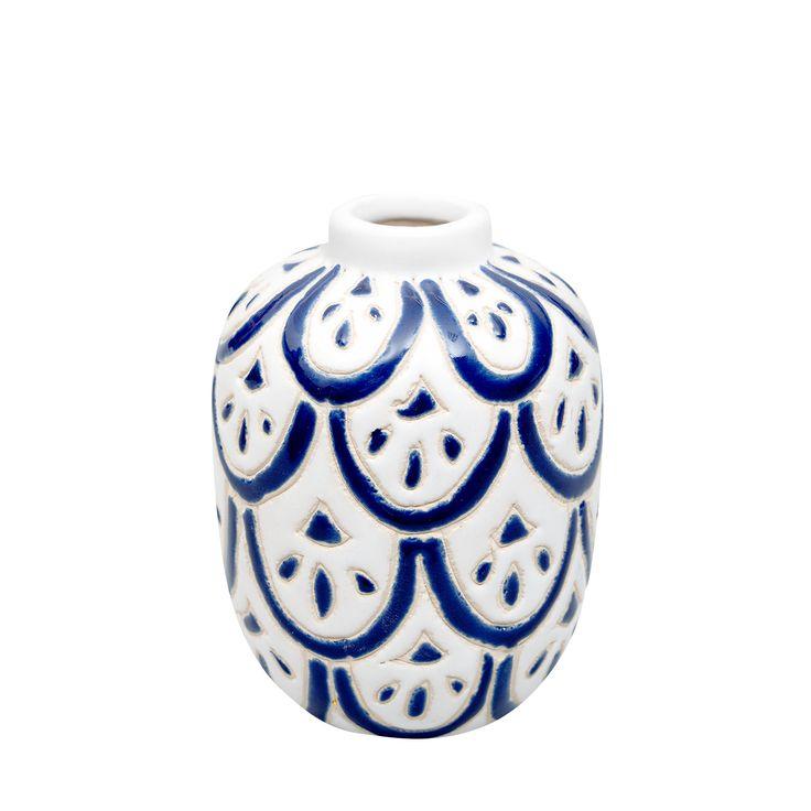 Wazon ceramiczny La'rena