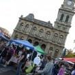 Bendigo Community Farmers' Market