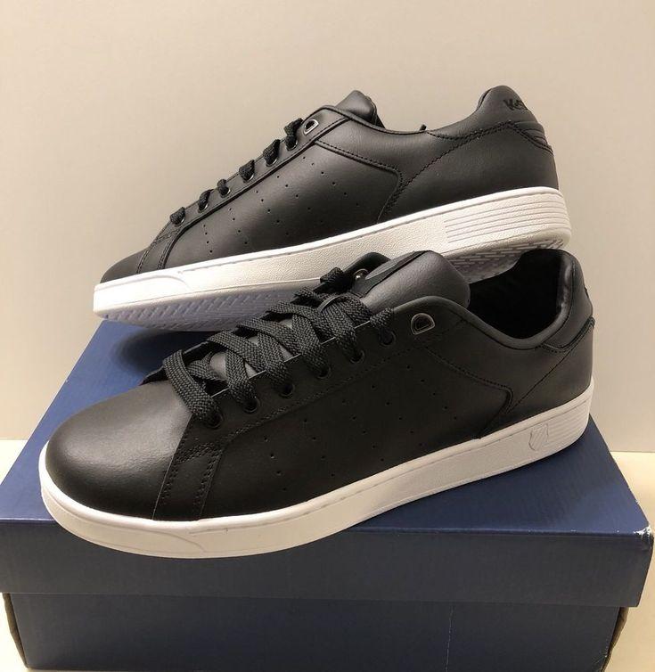 The 25+ best Ebay sneakers ideas on Pinterest Jordan shoes for