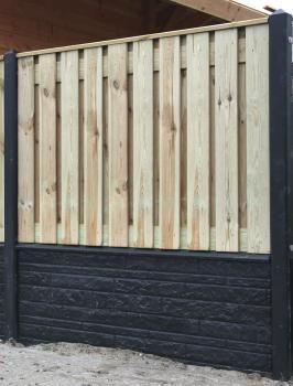 - houtplaza-hout-beton-rotsmotief-betonplaat-rotsmotief-dubbelzijdig-36x48x1840mm.jpg
