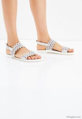 Zapatos Sandalias Moda En 2018 Sw7dqt6s De Bajitas Pinterest 345AqRjL