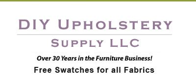 For the curve ease/ ply grip.Upholstery Fabric, Tools, Supplies, Decorative Nails and Furniture Legs