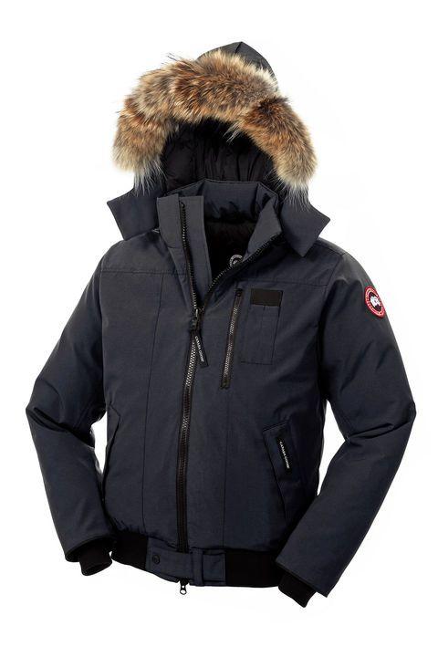 Canada Goose Accesorios outlete