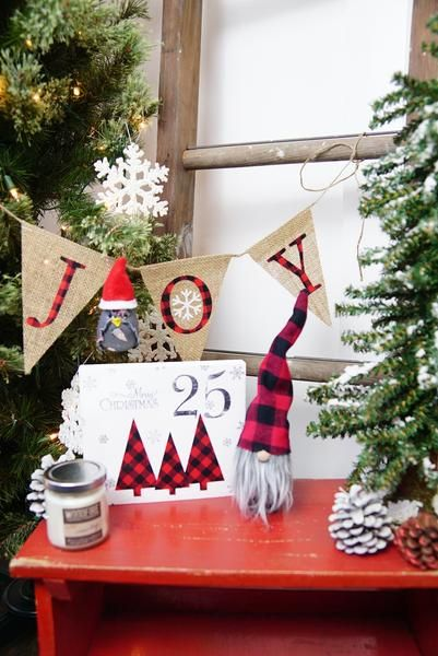 41353 Best DIY Holiday Ideas Images On Pinterest Holiday