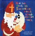 Hoe het komt dat Sinterklaas nooit koude voeten heeft auteur: Annemieke Pecht http://www.bibliotheekhelmondpeel.nl/webopac/FullBB.csp?WebAction=ShowFullBB&EncodedRequest=*8B*FF*0D*BE*8B*EF*86s*A2*B2n*F7*E3x*C5O&Profile=Profile24&OpacLanguage=dut&NumberToRetrieve=50&StartValue=41&WebPageNr=1&SearchTerm1=DIKKIE%20DIK%20SINTERKLAAS%20.1.147963&SearchT1=&Index1=1*Index1&SearchMethod=Find_1&ItemNr=41