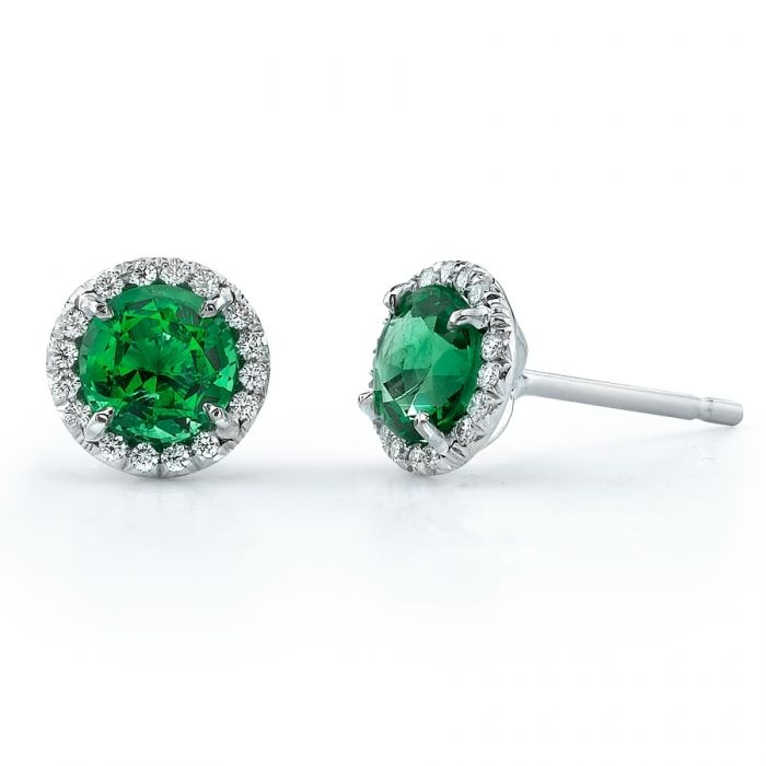 emerald jewelry - Bing Images