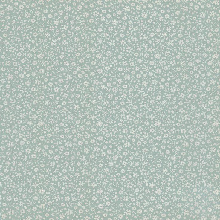 Best 25 Antique wallpaper ideas on Pinterest Peacock wallpaper