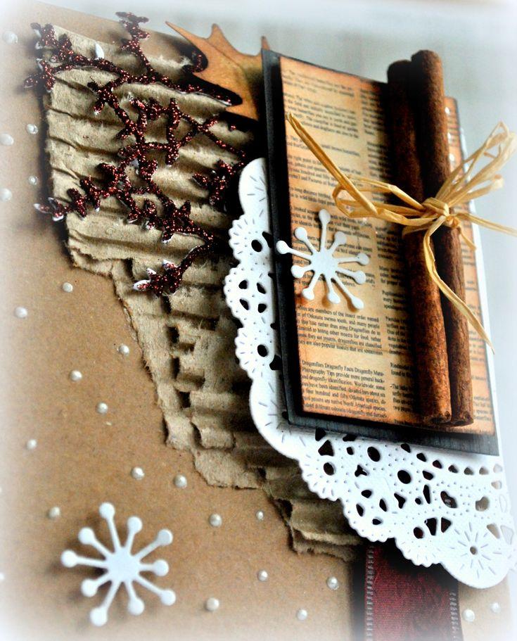 Boże Narodzenie   Pasje Kaszy   Page 2