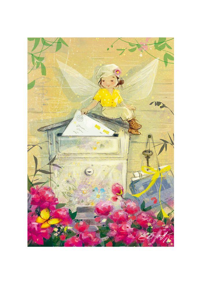 Днем рождения, открытки бабушке катерине