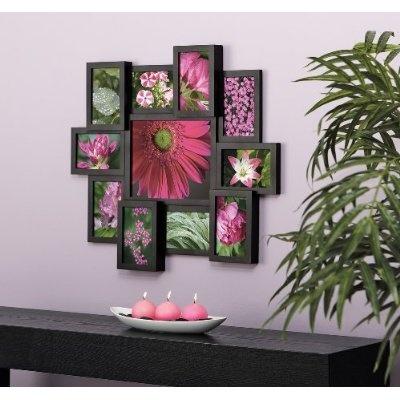 Google Image Result for http://www.furnituredecoreasy.com/images/photo-frames-wall-hanging.jpg
