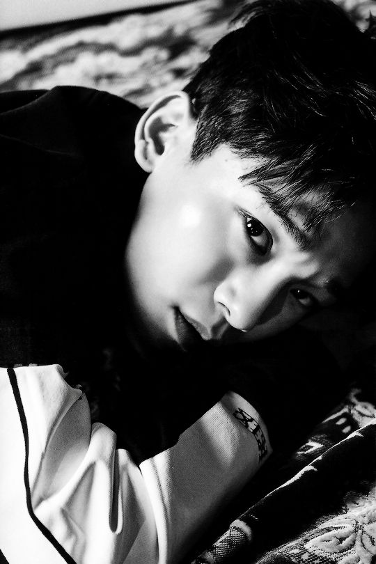 566 best Chen ❤ images on Pinterest Exo chen, Exo members and Kpop - u form küchen