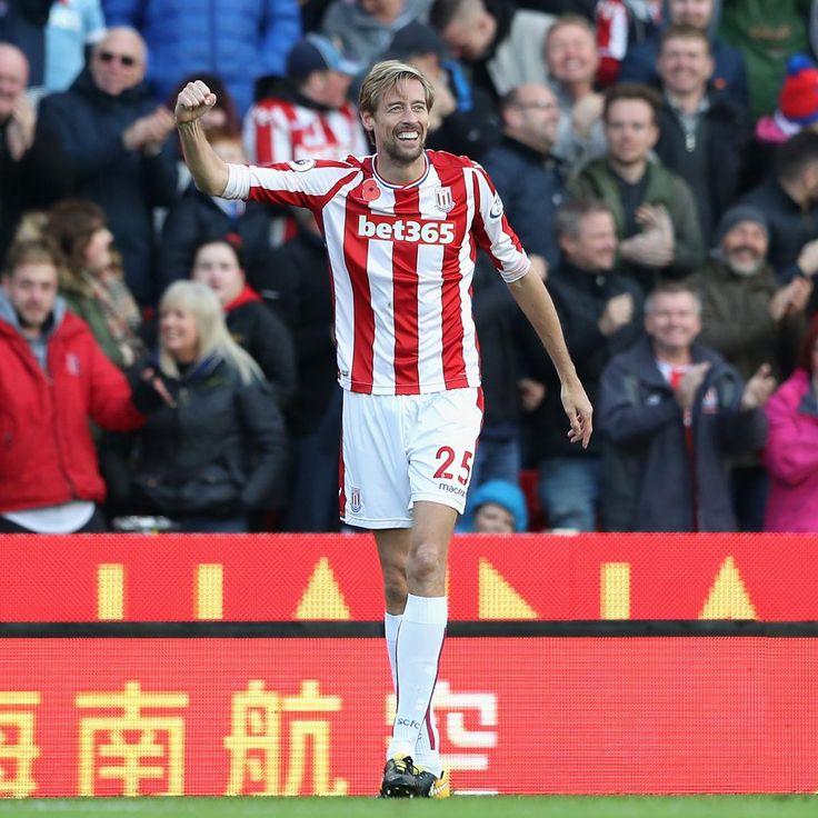 Chelsea Transfer News: Peter Crouch on January Rumours, Radja Nainggolan Latest