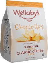 Wellaby's - Living Well. Tasting Great. #glutenfree #gf #celiac #coeliac