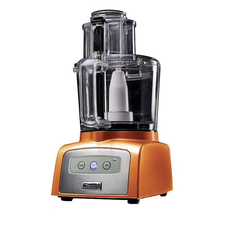 best images about copper kitchen appliances 2 on pinterest copper