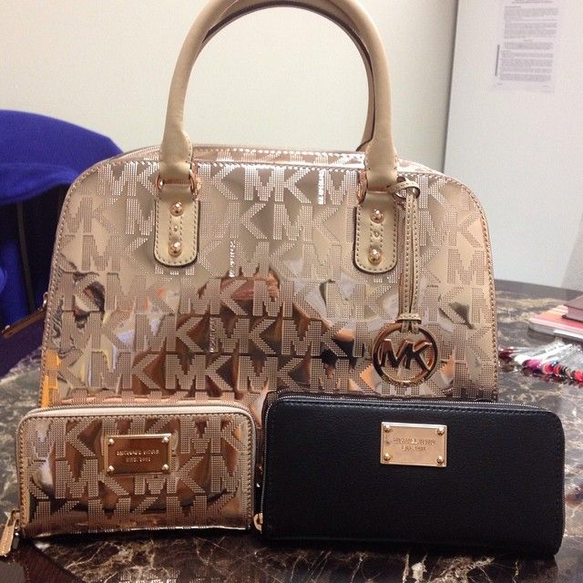 cb9473e3d30186 Buy cheap michael kors satchel > OFF43% Discounted