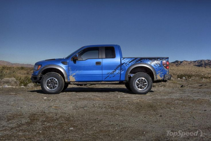 2010 Ford F-150 SVT Raptor R -   The Ford F-150 Raptor SVT | Ford Raptor - 2013 ford shelby -150 svt raptor   - truck trend 2013 ford shelby f-150 svt raptor first look buy american: shelby american's 575-hp raptor. Ford svt raptor - f150 hub Make/model: ford f-150 svt raptor . body: 4wd supercab or supercrew . assembly plant: dearborn truck plant in dearborn michigan . engine:  5.4l 3v v-8 (available. Ford -series - wikipedia  free encyclopedia The ford f-series is a series of light-duty…
