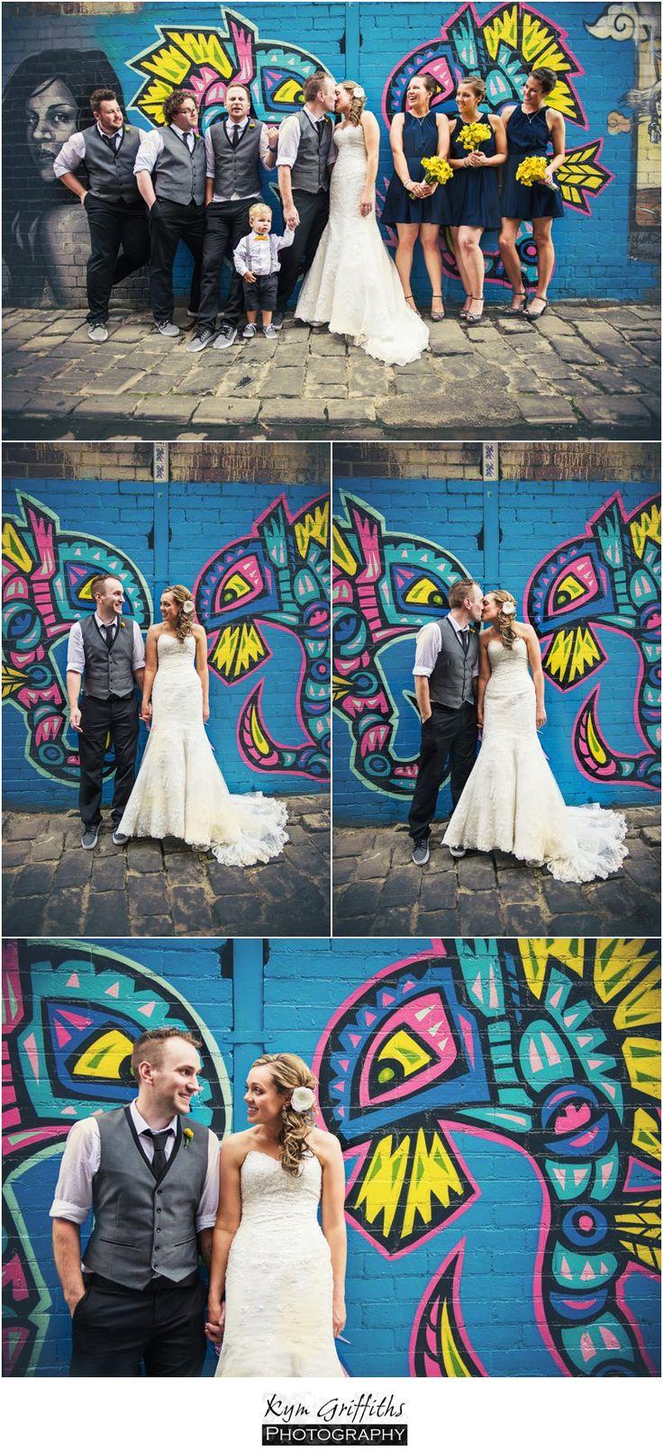 Melbourne-wedding-photography_0101