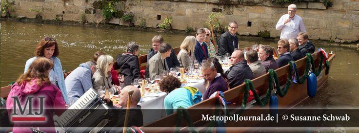 (AM) 20. Plättensaison durch das ehemalige Amberger Landesgartenschaugelände eröffnet - http://metropoljournal.de/?p=9058
