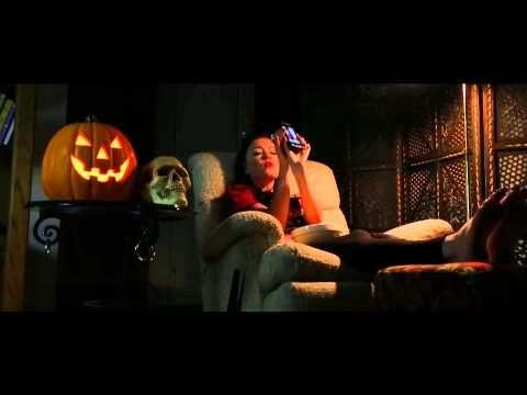 my latest short film i act in :) HORROR SHORT SELFIE.. directed by drew daywalt DAYWALT HORROR: Selfie (+playlist)