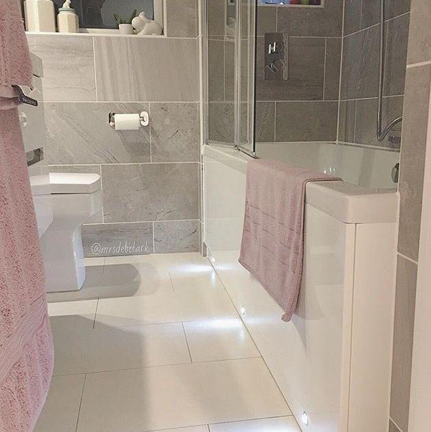 variato grey wall tile gray bathroom walls light grey on wall tile id=29338