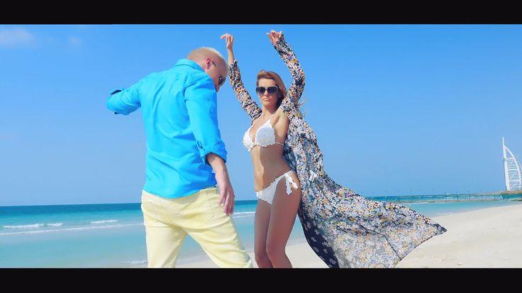 Stefan Jakovljevic & Jelena Kostov - Nagle promene - (Official Video 201...