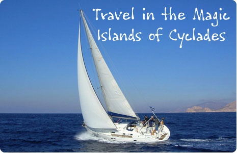 Come sail with us this summer in Greece ! www.livelaughlovegreece.blogspot.com
