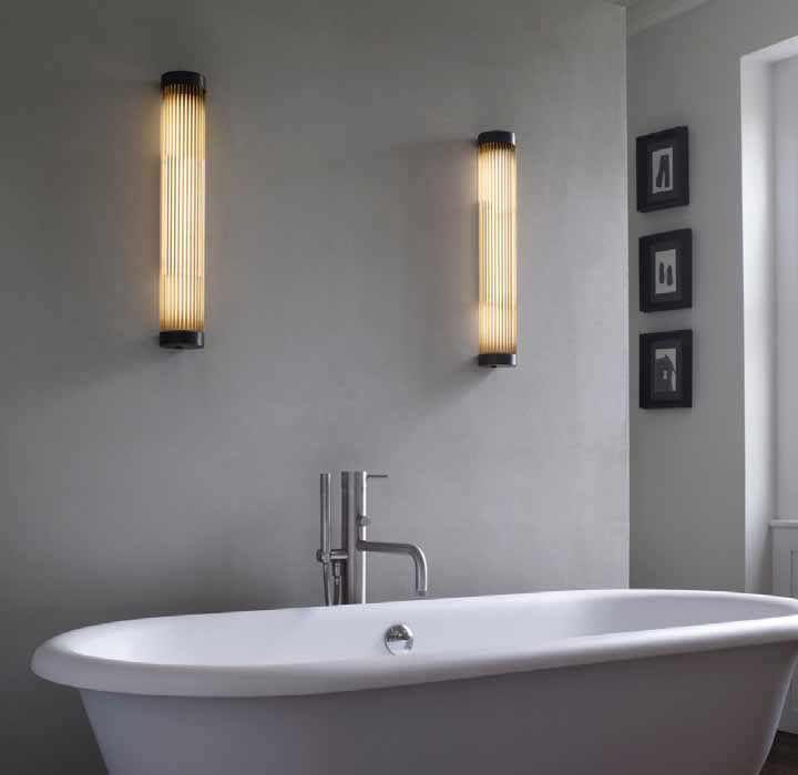 les 18 meilleures images du tableau original btc sur pinterest lampes de table art d co et. Black Bedroom Furniture Sets. Home Design Ideas