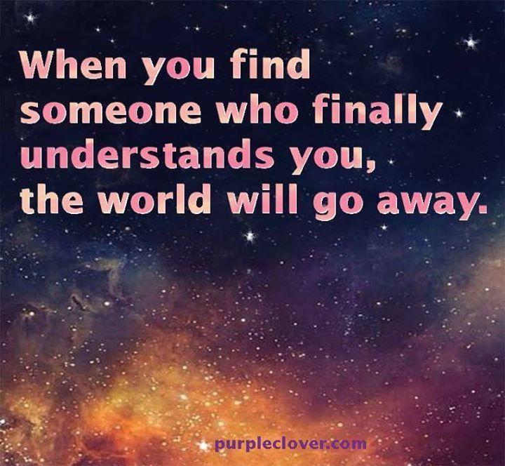 #bigred #divorce #love #inspiration #happiness #quotes #inspirationalquotes